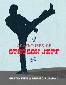 SJS Vol 1 eBook Cover Small